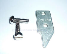GENUINE BONZER BLADE FOR ALL MODELS OF BONZER CAN OPENERS CRBZ0375 / CRBZ0049