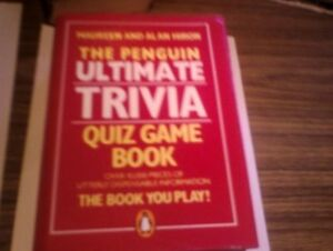 Penguin-Ultimate-Trivia-Quiz-Game-Book