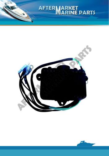 Mariner Switch Box Cdi Einheit Ersetzt 339-7452A19 114-7452K1 Mercury