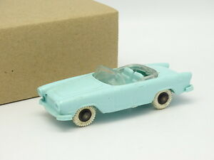 KEY-1-48-Simca-Sport-Blue-BONUX