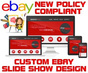 eBay-Store-Design-eBay-Auction-Listing-Template-HTML-SLIDE-SHOW-DESIGN