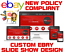 eBay-Store-Design-eBay-Auction-Listing-Template-HTML-SLIDE-SHOW-DESIGN thumbnail 1