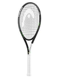 Head-Geo-Speed-Tennisschlaeger