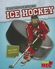 Ice Hockey by Michael Hurley (Paperback / softback, 2013)