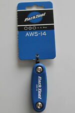 ParkTool Multitool AWS-14