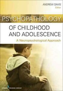 Psychopathology-of-Childhood-and-Adolescence-A-Neuropsychological-Approach
