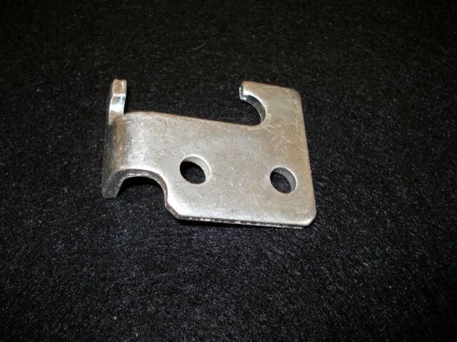 "Gates CX180 Tri-Power Belt 184/"" Outside Length 7//8/"" Width G2"
