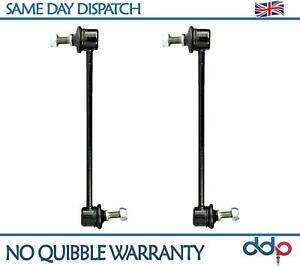 Front-Stabiliser-Anti-Roll-Bar-Drop-Links-For-Mazda-121-Mk3-1-25-1-3-1-8D-PAIR