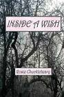 Inside a Wish by Rosie Chucklebeary (Paperback / softback, 2011)