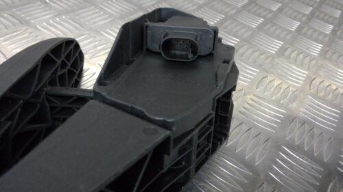 Accélérateur Accélérateur Pedal Module Manuel engrenages 6770150 Mini R55 R56 R57 07-2013