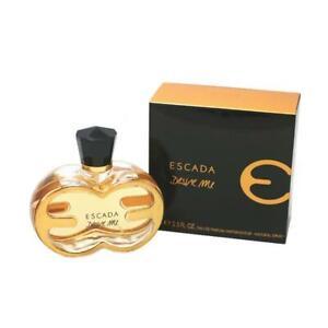 Escada-Desire-Me-Edp-Eau-de-Parfum-Spray-75ml-NEU-OVP