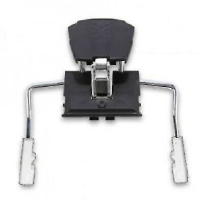 SALOMON ATOMIC 130mm Brake Stopper for SKI bindings STH2 GUARDIAN TRACKER 351243