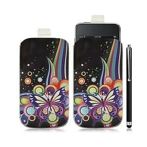 coque-etui-pochette-pour-Apple-Ipod-Touch-1G-2G-3G-avec-HF05-t-Luxe
