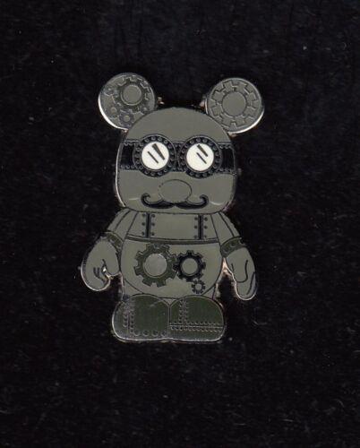 Disneyland choose Mickey Mouse #03 Disney Pin Pins Walt Disney World