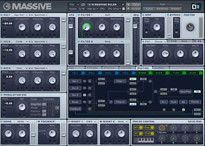 Native-Instruments-NI-MASSIVE-VST-Largest-Sound-Library-70-000-Program-Patch