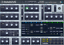 Native-Instruments-NI-MASSIVE-VST-Largest-Sound-Library-70-000-Program-Patch Indexbild 1