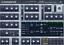 Native-Instruments-NI-MASSIVE-VST-Largest-Sound-Library-70-000-Program-Patch