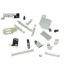 NEW Replacement Inner Metal Bracket 20 Piece Set For iPhone 6S 4.7""