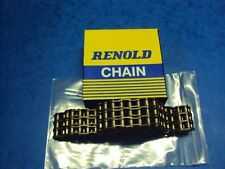 RENOLD TRIPLEX PRIMARY CHAIN 94 LINKS  VINCENT RAPIDE BLACK SHADOW BLACK KNIGHT