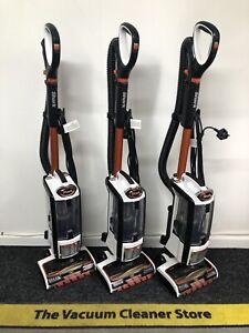 Refurbished-Shark-NZ801UKT-Anti-Hair-Wrap-DuoClean-HEPA-Pet-Vacuum-Cleaner