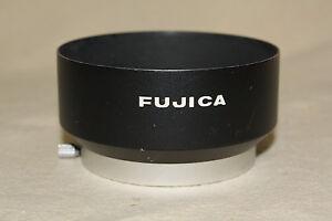 FUJICA-65MM-TELE-LENS-METAL-CLAMP-ON-LENS-HOOD-6744