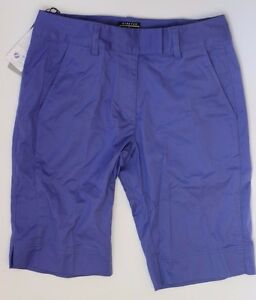 New Men's Adidas Bermuda Short E25526