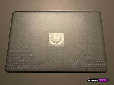 New Replacement for New HP Pavilion x360 15-BS 15-BW 15-BR 15-BR000 15T-BR000 LCD Back Cover Gold 924502-001