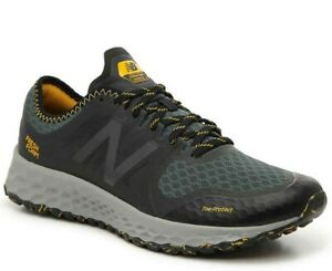 4b5e7713e24 Details about New Balance Fresh Foam Kaymin All Terrain Trail Running Shoes  Mens Sneakers USED