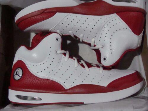 hombre para 819472 Jordan o 9 Tama 102 Flight ~ Nike 13 Tradition ZqxFIZg