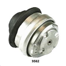 1994-2003 for Mercedes-Benz C220 C230 E300 SLK230 Front Engine Motor Mount 2PCS