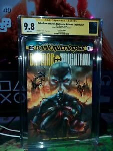 Tales-From-The-Dark-Multiverse-Batman-Knightfall-CGC-SS-9-8-Quah-Variant