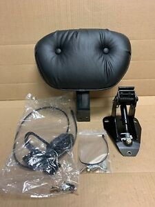 Harley-Davidson-Touring-Adjustable-Rider-Backrest-52473-01