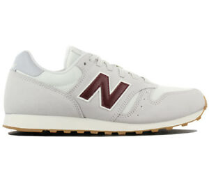 Ml373oww Uomo New Ginnastica Da Scarpe 373 Sneakers Classics Balance Ml373 Nuovo qpT8Z