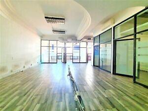 Excelente oficina con espacios amplios e iluminados sobre Av Insurgentes