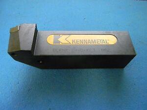 Kennametal-Indexable-Turning-Toolholder-DCRNR-244D-KC3-NA2-1908812