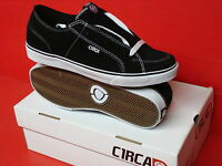 Circa Allie Easy Rider Mens Skateboard Er