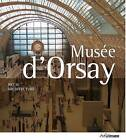 Art & Architecture: Musee d'Orsay by Peter Gartner (Paperback, 2015)