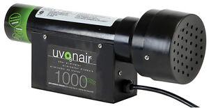Uvonair-Ozone-Generator-1000