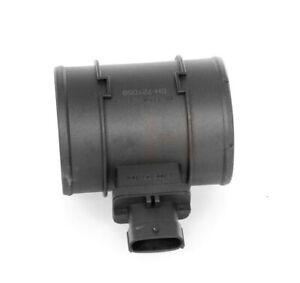 Debitmetre-D-039-Air-Massique-Capteur-pour-Citroen-Nemo-1-3HDI-2010-gt-GH-721059