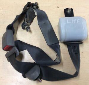 Rodeo-TF-Left-Front-Seat-Belt-NSB078I015
