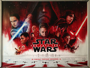 Star Wars The Last Jedi (2017) ORIGINAL Untouched AC3 5.1CH 192Kbps + 640Kbps Hindi Audio 695MB Download