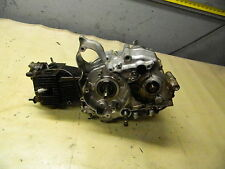 Honda C102 C 102 100 50 cc Super Cub engine motor