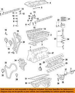 e90 335i engine diagram electrical diagrams forum u2022 rh woollenkiwi co uk 2007 bmw 525i engine diagram 2007 bmw 335i engine diagram