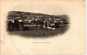 CPA-Unieux-Pres-St-Etienne-664136