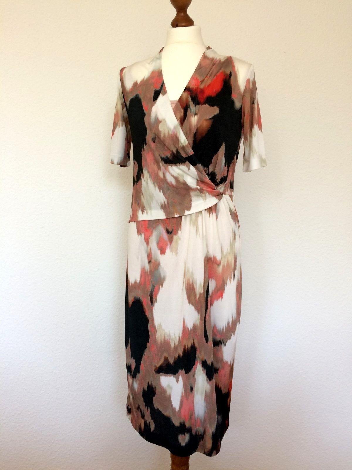Escada Sport 2 Damen Damen Damen Kleider - NEU mit Etikett Gr. 36   Feinbearbeitung    Klein und fein  2af8f9
