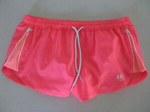 Abercrombie-Activewear-Active-or-Running-or-Comfy-Shorts-BNWOT-Size-M