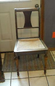 Berkey-Gay-Caned-Rosewood-Sidechair-Chair-SC20