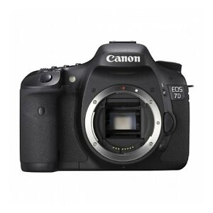 Canon-EOS-7D-18-MP-CMOS-Digital-SLR-Camera-with-3-Inch-LCD-Black-Body-Only