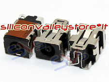 Connettore DC Power Jack per Notebook Asus P553UA P2520SA