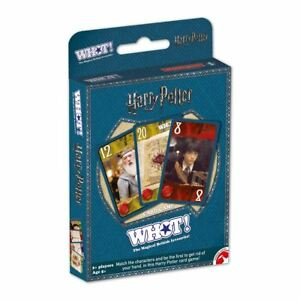 Harry-Potter-WHOT-Travel-Card-Game